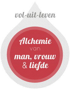 Alchemie van de Wijze Man