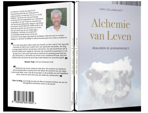 boek-alchemie-van-leven-slide.png