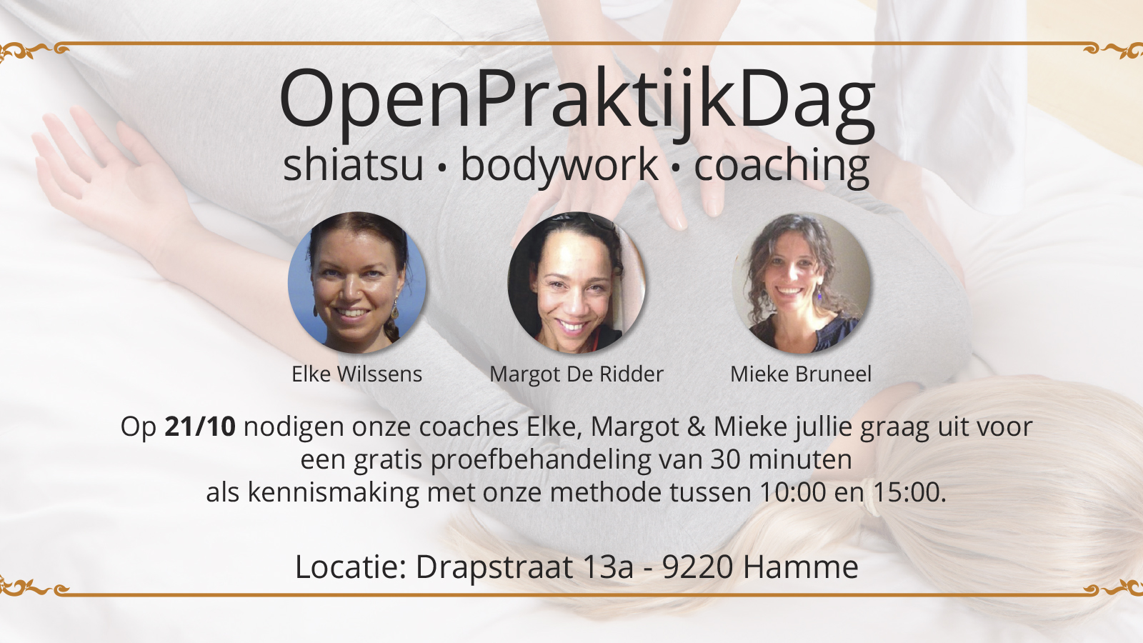 OpenPraktijkDag