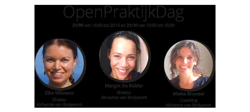 slide-openpraktijkdag-2017.png