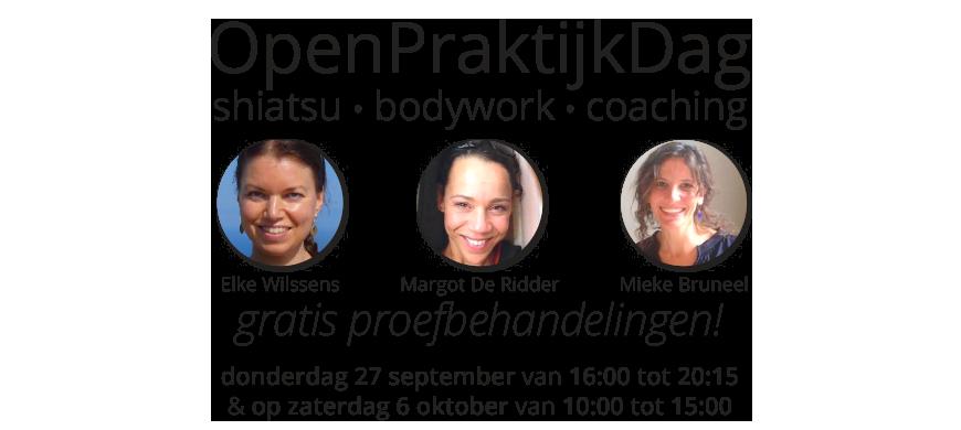 slide-openpraktijkdag-2018.png
