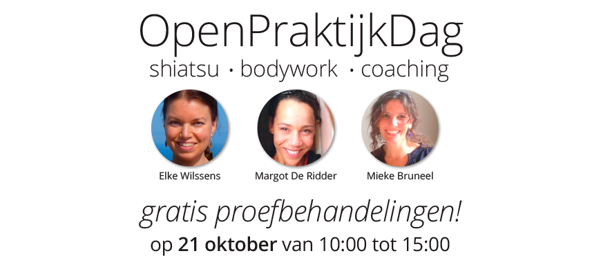 slide-openpraktijkdag-v2.png
